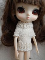 Pullover for Yeolume by kivrin82