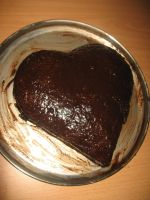 Modified Mud Cake by AbstractWater