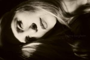 Daydream Believer by Linlith