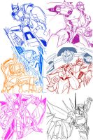 tfp doodle by Autumn123Charlotte