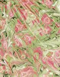 Mossy Rose Petals by BCcreativity