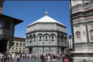 Florence dome 9 by enframed