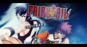 fairytail_basketball by NarutoUzmike
