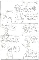 SMOCT2-Moonplanet Act 1 page 2 by mene