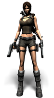 Lara Croft 013 by Lara-Croft-En-Force