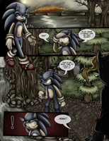 TMOM Issue 2 page 26 by Gigi-D