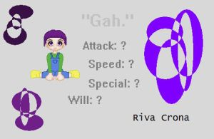 Riva Pixel ID by BlackNightingGale