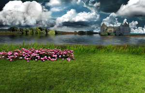 Premade background 78 by lifeblue