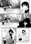 SessKag Doujin Chapter2Page2 by angie50