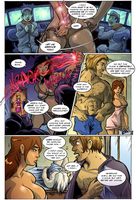 Heroes Alliance 4 Pg. 10 by Abt-Nihil