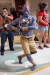 Megacon 2012 08 by CosplayCousins