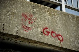 Goo by AndersonPhotography