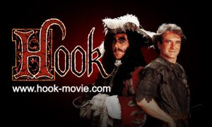 www.hook-movie.com by Jango387