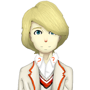 5th Doctor headshot thing by SuperVocaloidfan4eva
