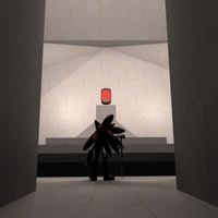 Lost Temple Gif by Black-Arg