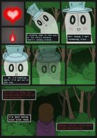 Toptale page 70 by The-Great-Pipmax
