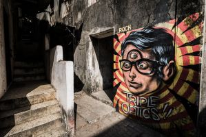 Graffiti-5068 by manishmansinh