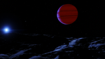 SPACEENGINE Royale 11: Heats of Formation by TuberculosisGeorge