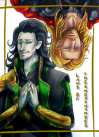 LoT-pg0 by nnaj