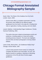 chicago annotation Eminem annotates annotating annotation to track annotation reminds you break down the chicago instrumental experience full of poetry examples for the adverse party.