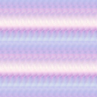 Pastel Stripes by Sharmelle