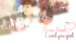 Chunji Wallpaper by TokkiOwO