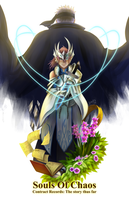 SoC: Contract records - The story thus far by dragoonwys