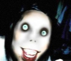 81408 Jeff the killer2 by ReeD82