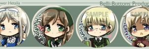 APH button part 5 by jinyjin