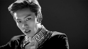 3th teaser of Fly High#4 by JangDongWoo