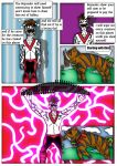 Beyond Psychotic Page 5 by Gale01