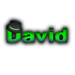 David by End92