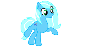 pony adoptable by sunnylver-13