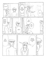 RC_0: pg09 by Second-Person-Point