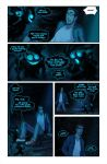 Wilde Life - page 79 by Lepas