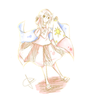 Kir: Philippines by Haxelo