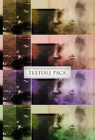 Texture Pack by ekinwinchester