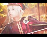 Hotarumaru - Going Now by mikiikun
