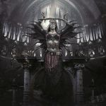 Death Spell by 3mmI