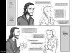 (All)Father Loki Page 366 by Savu0211