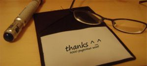 3000 pageviews by ashweez