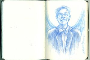 sketchbook_4 by killersid