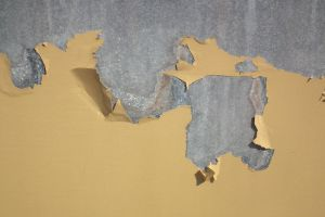 Metal peeling paint 02 by Limited-Vision-Stock
