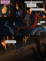 Duality-OCT: Round4-Pg18 by WforWumbo