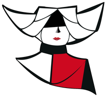 haidmaids tale The handmaid's tale is a dystopian novel by canadian author margaret atwood, originally published in 1985 it is set in a near-future new england , in a .