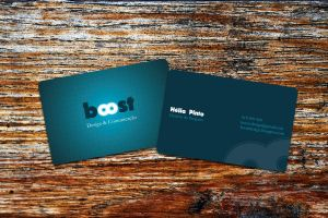 boost card 1 by cnsmeira