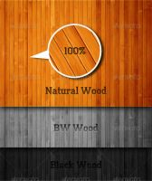 Linear Wood Texture Free Download by GrapicRiver