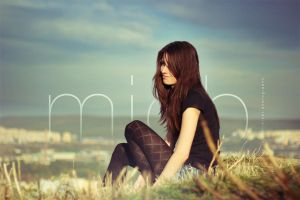 D428 by miobi