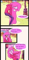 Tickled pink pg 4 by Justsayinq