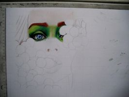 wip 1 by AngelasPortraits